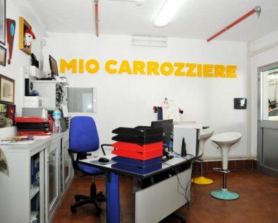 gestione_sinistri_oristano